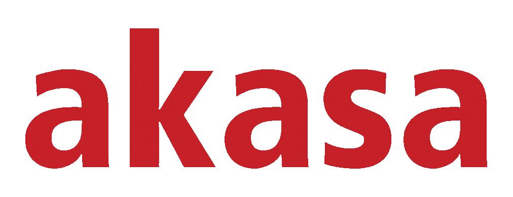 Akasa