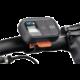 Rollei držák dálkového ovládání pro kamery GoPro