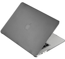 "eSTUFF MacBook Pro 13"" Grey F - ES82118"