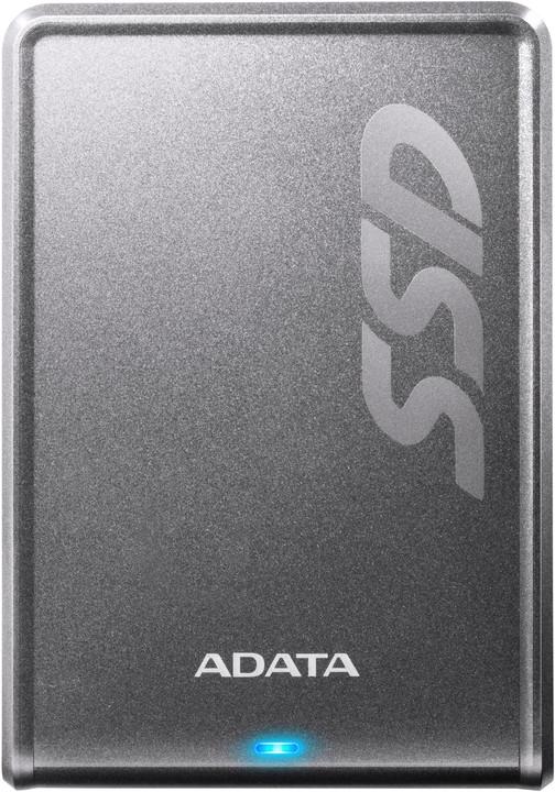 ADATA SV620 - 480GB, titan