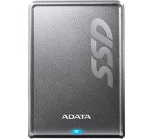 ADATA SV620 - 480GB, titan - ASV620-480GU3-CTI