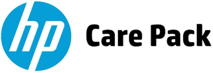 HP CarePack UK936PE