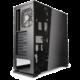 In-Win 805C BLACK, černá