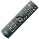 GoSat GS 7060 HDi