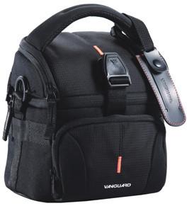 Vanguard UP-Rise II 18