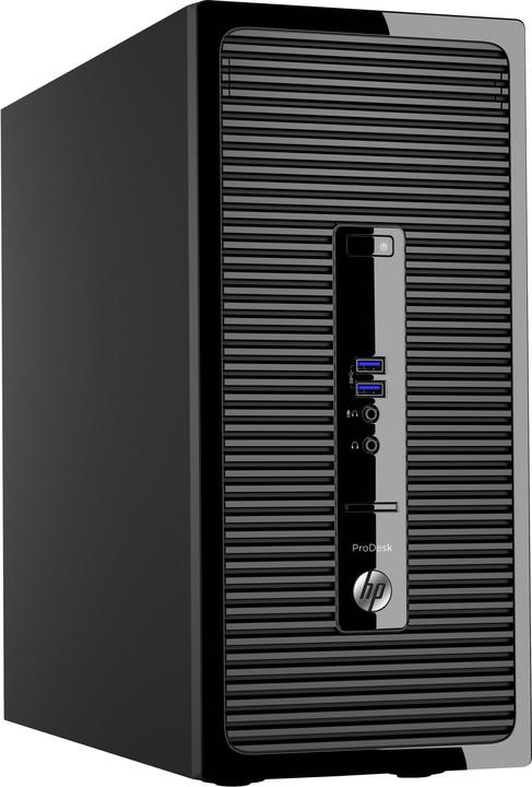 HP-679155368-c04867489.jpg