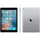 "APPLE iPad Pro Cellular, 9,7"", 32GB, Wi-Fi, šedá"
