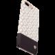 Nillkin Oger Ochranný zadní Kryt Ivory pro iPhone 7