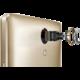 Lenovo Phab 2 - 32GB, LTE, zlatá