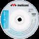 Meliconi DVD Cleaner; čistění čoček laseru disk pro DVD přehrávače
