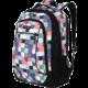 Batoh LOAP Gill Color Cubes v ceně 699 Kč