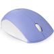 Rapoo 3360 Mini, fialová
