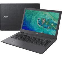 Acer Aspire E15 (E5-573G-P8UX), šedá - NX.MVMEC.002