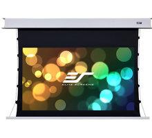 """Elite Screens plátno elektrické motorové stropní 135"""" (342,9 cm)/ 16:9/ 168,1 x 299 cm - ITE135HW3-E12"""