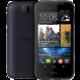 HTC Desire 310, modrá