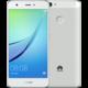 Huawei Nova, stříbrná  + Zdarma Powerbanka Huawei AP007 13000mAh v ceně 1199,-