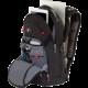 "WENGER GIGABYTE - 15"" batoh na Macbook Pro a iPad, černý"