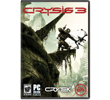 Crysis 3 - PC - EAPC0119