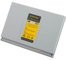 "Patona baterie pro Apple MacBook 17"" 5600mAh Li-Pol 10,8V - PT2123"