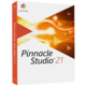 Corel Pinnacle Studio 21 Standard ML EU