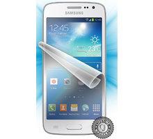 ScreenShield fólie na displej pro Samsung Galaxy Core LTE - SAM-G386F-D