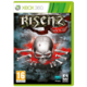 Risen 2: Dark Waters - X360