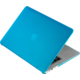 "eSTUFF MacBook Air 13"" Blue F"