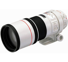 Canon EF 300mm f/4.0 L IS USM - 2530A021AA