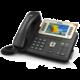 YEALINK SIP-T29G telefon