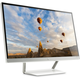 HP 27xw - LED monitor 27""