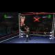 TNA Impact - PS3