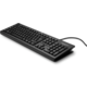 HP Classic Wired Keyboard