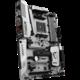 MSI X370 XPOWER GAMING TITANIUM - AMD X370