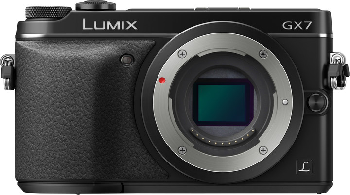 panasonic-lumix-dmc-gx7-body-black.jpg