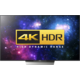 Sony KD-55XD8599 - 139cm  + Garance DVB-T2