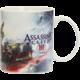 Assassin's Creed III - Delaware