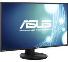 "ASUS VN279QLB - LED monitor 27"" - 90LM00E1-B01370"