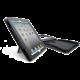 WEDO iPad kůže, A5