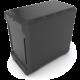 PHANTEKS Enthoo Evolv ITX, okno, černá