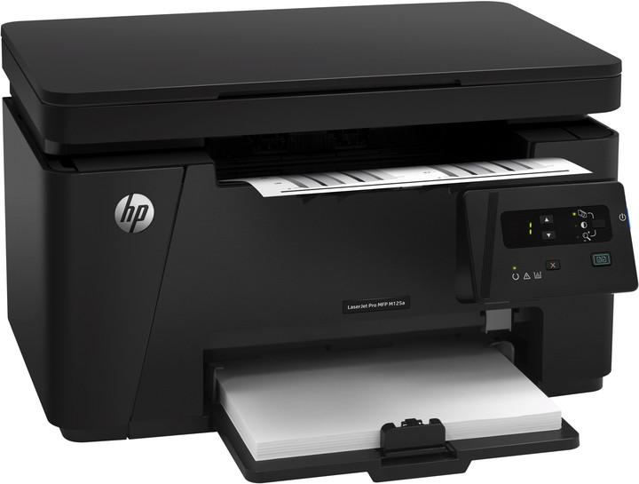 HP-307251879-c03769903.jpg