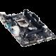 GIGABYTE GA-H81M-D2V - Intel H81