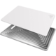 Razer Invicta Mercury White