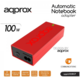 Approx APPUA100RCP napájecí adaptér, 100W