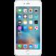 Apple iPhone 6s Plus 32GB, stříbrná
