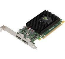 HP NVIDIA NVS 310, 1GB - M6V51AA