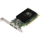 HP NVIDIA NVS 310, 1GB