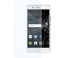 CellularLine Glass ochranné tvrzené sklo pro Huawei P9 Lite - TEMPGLASBP9LITE