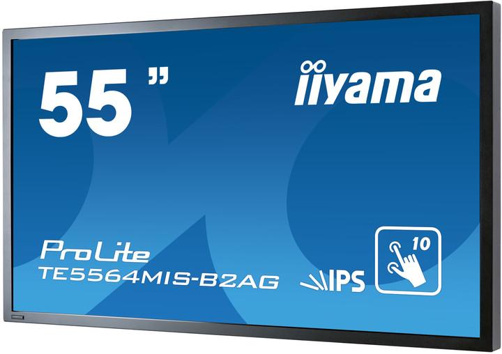 TE5564MIS-B2AG(30).jpg