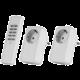 Trust Bezdrátová sada pro stmívání světel (max. 200 W) AC2-200R