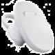 Nokia Bluetooth Headset BH-112U, bílá